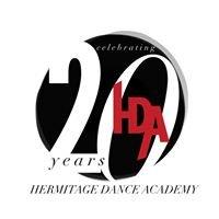 Hermitage Dance Academy