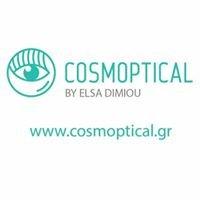 Cosmoptical
