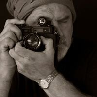 Greg Dries Photographer - Moods Photography
