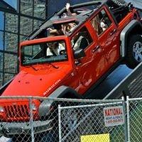 Merrick Dodge Chrysler Jeep
