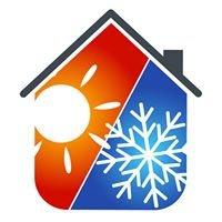 Gerondale Heating & Cooling