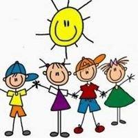 Cedar Grove Child Development Center