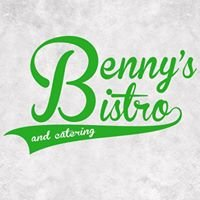 Benny's Bistro & Catering