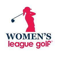 Women's League Golf