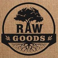 RAW Goods, LLC