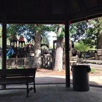 Avent Park