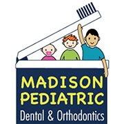 Madison Pediatric Dental & Orthodontics