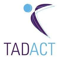 TAD ACT