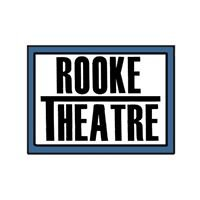 Mount Holyoke College Rooke Theatre
