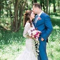 OAK Weddings