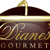 Diane's Gourmet Luxuries