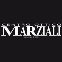 Ottica Marziali