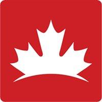 Canada Intercambio