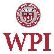 WPI Class of 2016