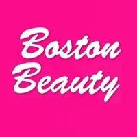 Boston Beauty - Middleton
