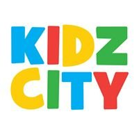 Kidz City