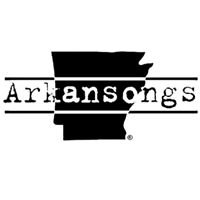 Arkansongs