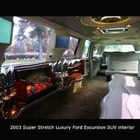 Premier Limousine Service