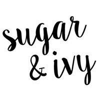 Sugar & Ivy