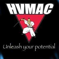 Hunter Valley Martial Arts Centre
