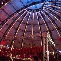 Navy Pier Grand Ballroom