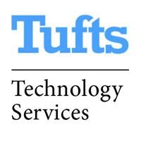Tufts Technology