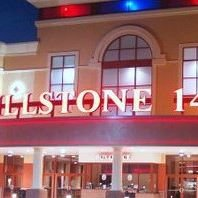 Millstone Towne Centre