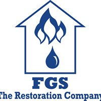 FGS The Restoration Company