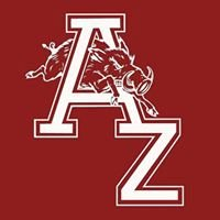 Arizona Razorback Club