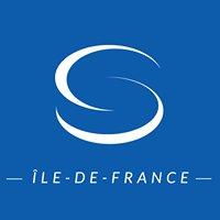 Gym Suédoise Ile-de-France