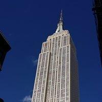 The Credit Repair Authority, Inc.