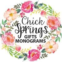 Chick Springs Boutique