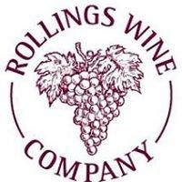 Rollings Wine Company