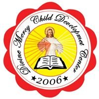 Divine Mercy Child Development Center