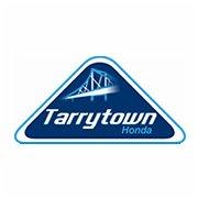 Tarrytown Honda