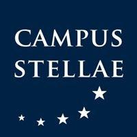 Boda Company Campus Stellae