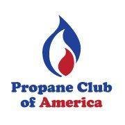 Propane Club of America