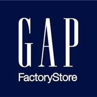 Gap Outlet - Gran Plaza Outlets