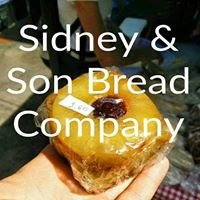 Sidney and Son Bread Company