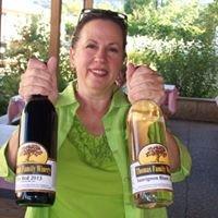 Thomas Family Winery