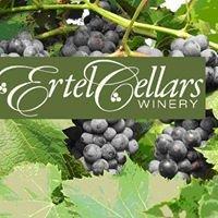 Ertel Cellars Winery