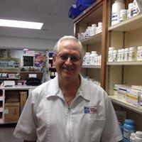 Sullivan Pharmacy & Gifts