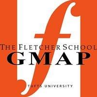 The Fletcher School's Global Master of Arts Program (GMAP)
