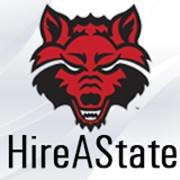 Hire AState