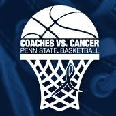 Penn State Coaches Vs. Cancer