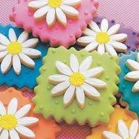 Sue's Delicacies and Manique Bouquets