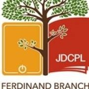 Ferdinand Branch Library