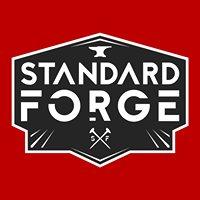 Standard Forge