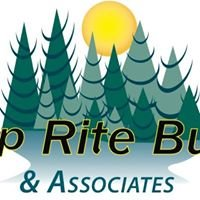 Rep Rite Burk & Associates