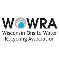 Wisconsin Onsite Water Recycling Association (WOWRA)